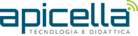 Apicella Sistemi Logo